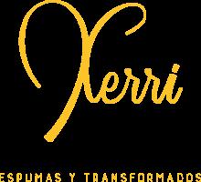 Xerri Logo